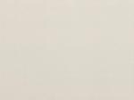 Ткань для штор 2492-19 Celebrity Eustergerling