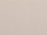 Ткань для штор 2492-20 Celebrity Eustergerling