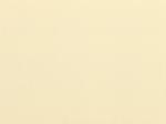 Ткань для штор 2492-21 Celebrity Eustergerling