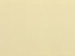 Ткань для штор 2492-22 Celebrity Eustergerling