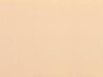 Ткань для штор 2492-23 Celebrity Eustergerling