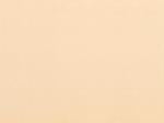 Ткань для штор 2492-24 Celebrity Eustergerling