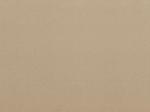 Ткань для штор 2492-25 Celebrity Eustergerling