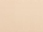 Ткань для штор 2492-26 Celebrity Eustergerling