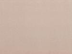 Ткань для штор 2492-27 Celebrity Eustergerling