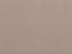 Ткань для штор 2492-28 Celebrity Eustergerling