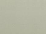 Ткань для штор 2492-29 Celebrity Eustergerling