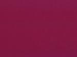 Ткань для штор 2492-31 Celebrity Eustergerling