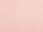 Ткань для штор 2492-32 Celebrity Eustergerling