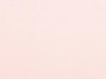 Ткань для штор 2492-33 Celebrity Eustergerling