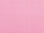 Ткань для штор 2492-34 Celebrity Eustergerling