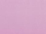 Ткань для штор 2492-35 Celebrity Eustergerling