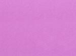 Ткань для штор 2492-36 Celebrity Eustergerling