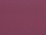 Ткань для штор 2492-39 Celebrity Eustergerling