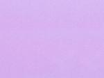 Ткань для штор 2492-41 Celebrity Eustergerling