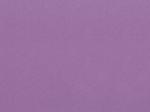 Ткань для штор 2492-42 Celebrity Eustergerling