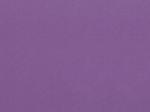 Ткань для штор 2492-43 Celebrity Eustergerling
