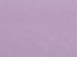 Ткань для штор 2492-48 Celebrity Eustergerling