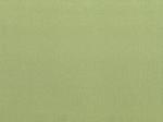 Ткань для штор 2492-51 Celebrity Eustergerling