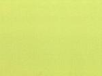 Ткань для штор 2492-52 Celebrity Eustergerling