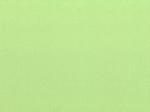 Ткань для штор 2492-53 Celebrity Eustergerling