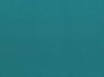 Ткань для штор 2492-55 Celebrity Eustergerling
