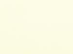 Ткань для штор 2492-56 Celebrity Eustergerling