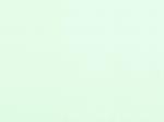 Ткань для штор 2492-57 Celebrity Eustergerling