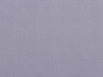 Ткань для штор 2492-61 Celebrity Eustergerling