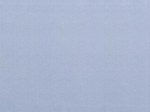 Ткань для штор 2492-65 Celebrity Eustergerling