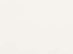 Ткань для штор 2492-66 Celebrity Eustergerling