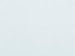 Ткань для штор 2492-67 Celebrity Eustergerling