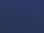 Ткань для штор 2492-70 Celebrity Eustergerling