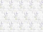Ткань для штор 2496-43 Wonderland Eustergerling