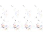 Ткань для штор 2497-43 Wonderland Eustergerling