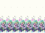 Ткань для штор 2498-43 Wonderland Eustergerling
