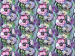 Ткань для штор 2500-43 Wonderland Eustergerling