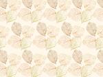 Ткань для штор 2501-92 Wonderland Eustergerling