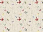 Ткань для штор 2503-23 Wonderland Eustergerling