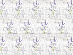 Ткань для штор 2506-43 Wonderland Eustergerling