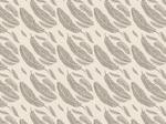 Ткань для штор 2507-29 Wonderland Eustergerling