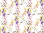 Ткань для штор 2509-43 Wonderland Eustergerling