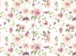 Ткань для штор 2511-33 Wonderland Eustergerling