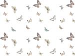 Ткань для штор 2514-29 Wonderland Eustergerling