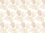 Ткань для штор 2515-92 Wonderland Eustergerling