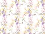 Ткань для штор 2516-43 Wonderland Eustergerling