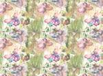 Ткань для штор 2518-53 Wonderland Eustergerling