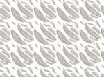 Ткань для штор 2521-29 Wonderland Eustergerling