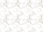Ткань для штор 2522-29 Wonderland Eustergerling