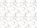 Ткань для штор 2522-43 Wonderland Eustergerling